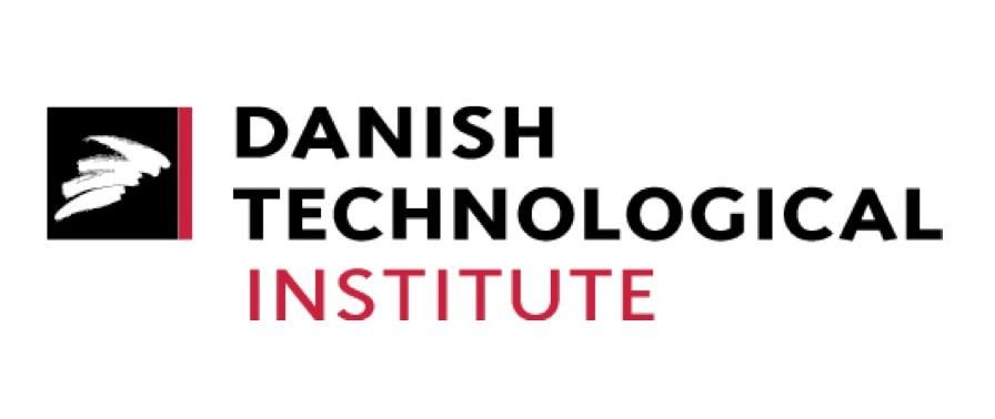 Danish_Technological_Institute.jpg